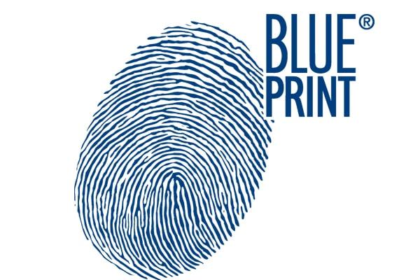 Фильтры Blue Print