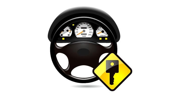 Ремонт и диагностика рулевого управления